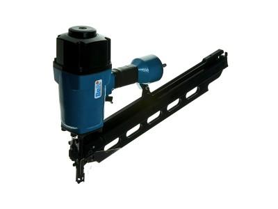 R-20 system nail hammering tools