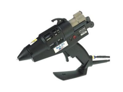 43 mm thermal melting guns