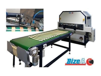 Ražošanas automatizācijas risinājumi