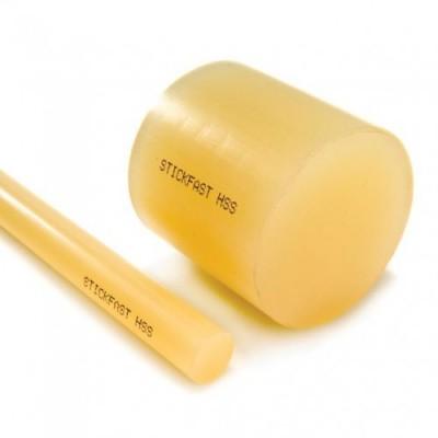 Melting materials (thermal glue )
