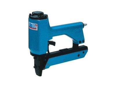 T-nail hammering tools