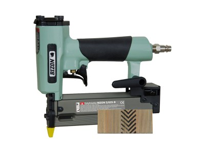 Pin (without head) hammering tools