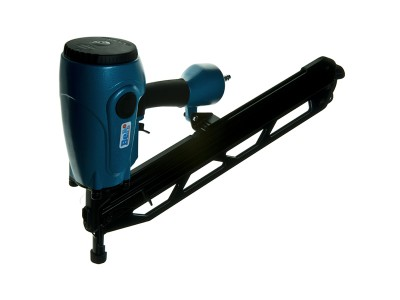 D34 system nail hammering tools (half-moon head)