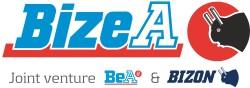 BizeA
